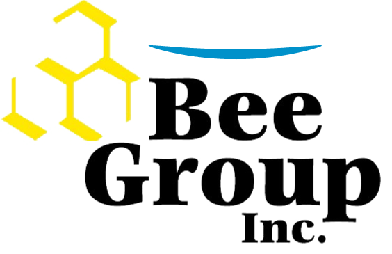 Bee Group Inc.
