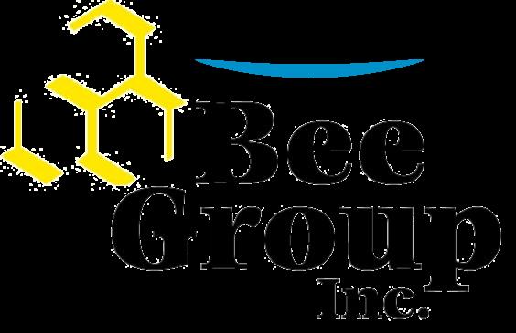 Bee Group Inc.